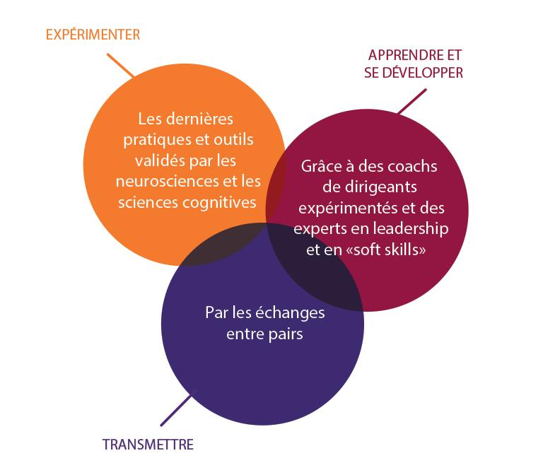 objectifs la fabrique des leaders eclaires